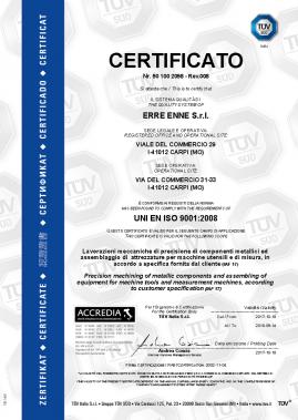 certificato-2098-rev008-pdf