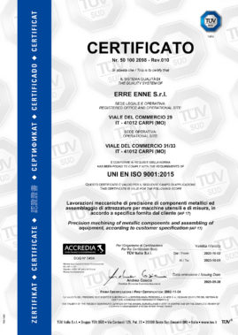 certificato-tuv-1